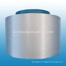 Fio de filamento PLA biodegradável 30D / 36F