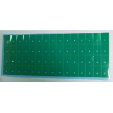 Insulation Sheet for Electronics with High Competitive Price