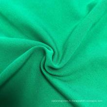 Tissu de pantalon NR Roma de haute qualité