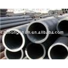 straight welded pipe LSAW ERW EFW HOT SELL