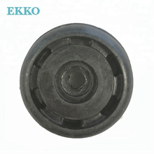 Suspension Strut Mount Shock Absorber Mounting for HYUNDAI ACCENT 95-99 55311-22000 55311-25000 48693-87703
