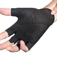 Wholesale Unisex Fitness Non-Slip Wear-Resistant Sports Gloves Sports