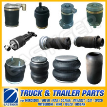 Over 600 Items Truck Parts for Air Spring