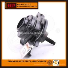 Montage sur moteur pour Honda Fit City GD3 GD1 GD6 50821-SAA-013 pièces détachées