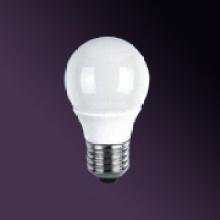 Energy Saving Light 11W E27