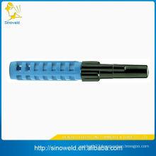 800a welding electrode holder