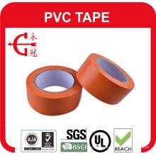 Bande de conduit de PVC d'adhésion forte