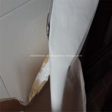 Ethylenmethode PVC-Harz S-700