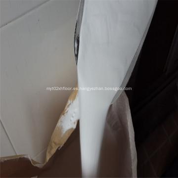 Método de etileno Resina de PVC S-700