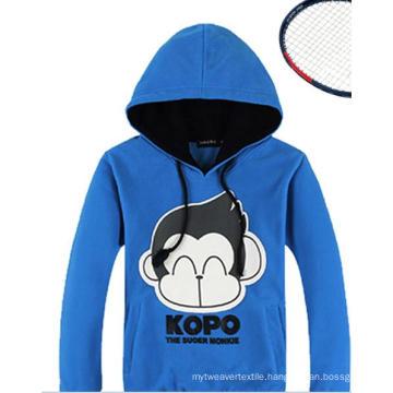 Boy Long Sleeve T-Shirt/ Fleece Hoodies & Sweatshirts