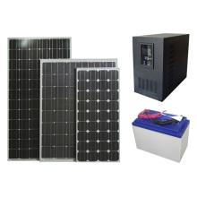 Cheap Price Per Watt! ! ! 30W Mono Solar Panel PV Module with TUV CE