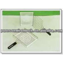 BBQ Mesh For Barbecue Grill made in China