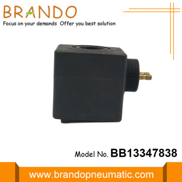 DC24V Solenoid Coil For Truck Parts 0675226 1421323