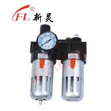 Régulateur de filtre de filtration d'air Bfc3000 / 4000
