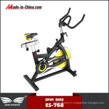 Nouvelle marque haute qualité Body Sculpture Spinning Bike pour Fitness
