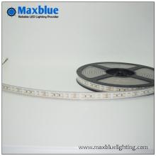 DC12V / 24V Ce Approuvé Flexible LED Soft Strip Light
