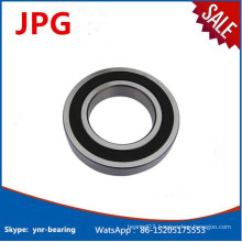 Deep Groove Ball Bearings 6318RS 6319RS 6320RS 6321RS 6322RS 6324RS