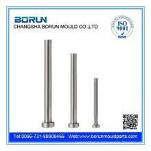 DIN 1530AH закаленные прямой эжектор pin для пластмасс