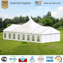 10X20 water proof outdoor professional bedouin tents manufacturer for sale