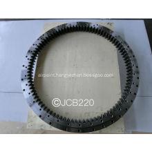 Excavator Swing Circle JS200 JS205 Swing Bearing