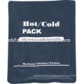 Pack chaud / froid