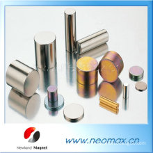 Permanent Magnetic Product