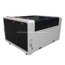 Plexiglass Carving Engraver Laser CO2 for Decoration Field