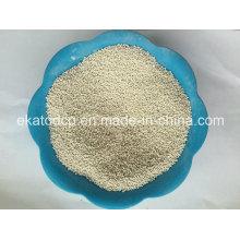Alimentation animale Granular Feed Grade Mcp 22%