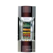 Fjzy Panoramic pas cher Ascenseur-Ascenseur2046