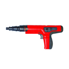 NS301T Steel Nail Gun Concrete Nailer