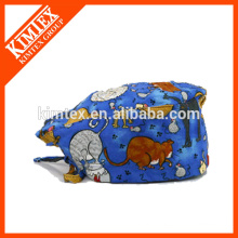 Cheap customized doctor cap for sale