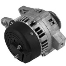 Lada 26.3771 Alternator new