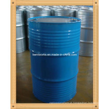 Fluoreto de Perfluorobutanossulfonilo 375-72-4