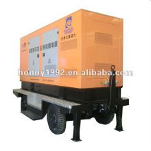 Moving Generator accessory Honny weathproof