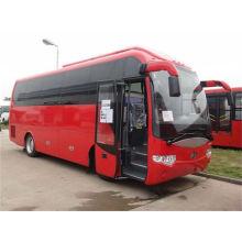 Ônibus de 8,5m 35 assentos de ônibus para venda