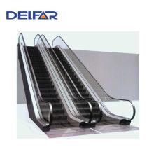Escalera mecánica segura y estable con la mejor calidad de Delfar