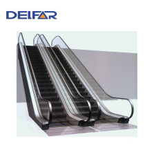 Stable and Safe Escalator with Economic Price