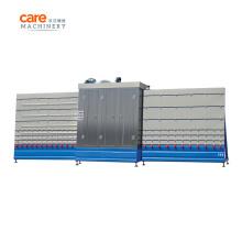Vertical Automatic Glass Washing Machine