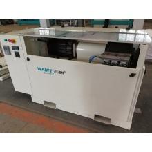 60000psi Wasserstrahlschneidemaschine Jetplex Direct Drive Pump