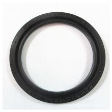 Ppz Type Air Oil Seal Pneumatic Piston Seal