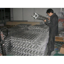 100x100 global aluminum stage truss system mini truss ,advertising stand ,product exhibition stand outdoor events