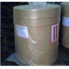 Hochwertiges Ethyl-Maltol mit gutem Preis