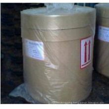 High Quality Ethyl Maltol with Good Price