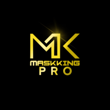 Vape Maskking High Pro 1000puffs
