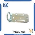 Automotive Metal Stamping Parts Manufacturer