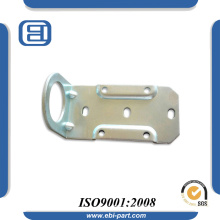 Custom High Quality Stamping Metal Parts