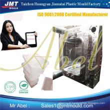 box mould injection mold maker china