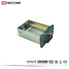 Switchgear Cabinet Power Distribution Equipment