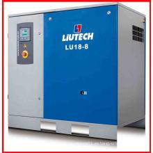 Atlas Copco - Liutech 5.5 ~ 560kw Compresor de aire de tornillo