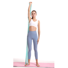 Melors long Yoga resistance band
